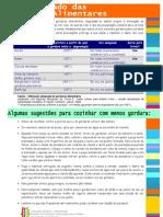 1190143139 Uso Adequado Das Gorduras Alimentares