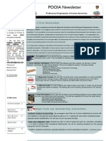 Publication3-3