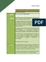 F1008 - U1 Actividad Integradora.docx