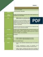 F1008 - U1 Actividad pre.docx