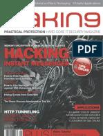 Hakin9 Magazine 020EneroFebrero 2009