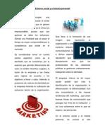 Articulo Iva Rpp Saia (1)