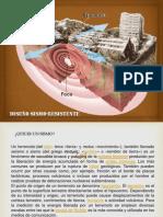 DISEÑO SISMO RESISTENTE.pptx