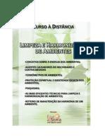 Apostila+do+curso+Limpeza+e+Harmonização+de+Ambientes