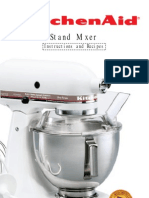 KitchenAid Book.pdf