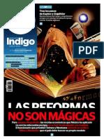 Reporte Indigo 2012-11-01 DF