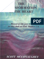 The Transformation of the Heart