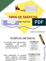 tipos_de_graficos