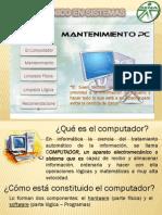 tipos_mantenimiento