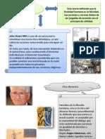 Diapo de Teoria de Etica Juanpe