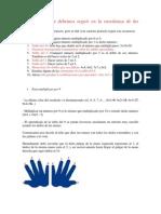 Tablas de multiplicar estrategias.docx