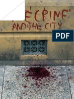 Paul Iganski-_Hate Crime_ and the City (2008)