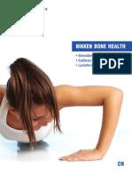 Bone Health (CN)