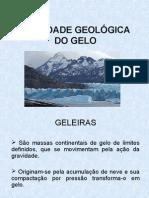 10 - Atividade Geologica Do Gelo (1)