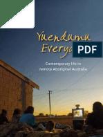 Yasmine Musharbash Yuendumu Everyday Contemporary Life in Remote Aboriginal Australia  2009.pdf
