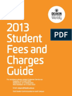 deakin-fees-charges-booklet-2013.pdf