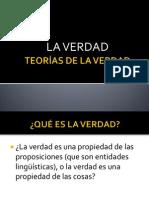 TEORÍAS+D..