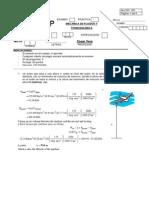 Practica 1 de Mecflu-term 2012-i (Solucionario)