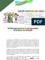 Cuaderno de Valores.ppt (1)