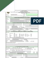 furips.pdf