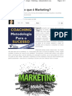 mas-afinal_o_que_e_marketing.pdf