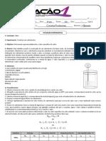 ATIVIDADE EXPERIMENTAL - QUÍMICA GERAL - CONCEITOS FUNDAMENTAIS.docx