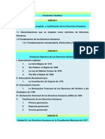 F0007 - Contenido Temático y Bibliografía.docx