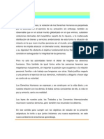 F0007 - Introducción.docx