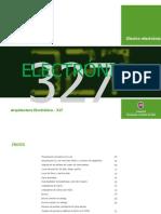 Arquitectura Electronica 327