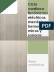 Ciclo Cardiaco fenómenos.ppt