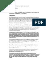 Res982-13 Doc Digital