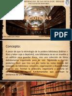 Biblioteca s