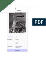 Baloncesto Wikipedia