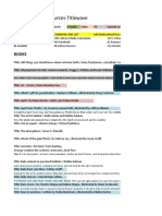 hookerb cdep consideration file