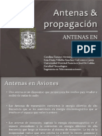 antenaspropagacin-110715231324-phpapp02