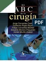 ABC Cirugia Rinconmedico.net