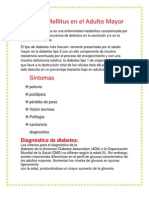 Diabetes Mellitus en el Adulto Mayor work.docx