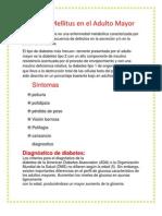 Diabetes Mellitus en el Adulto Mayor work.docx
