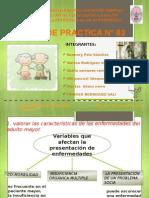 GUIA N° 03-PRACTICA GERIATRIA