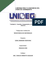 Unidad 2_Tension compresión y torsión