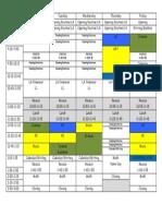 1F 13-14 Schedule Website