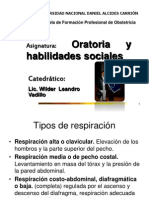 Oratoria DE WILDER VADILLO.ppt