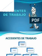 accidentesdetrabajo-100308073015-phpapp01