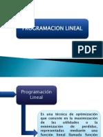 Inv. Operativa Presentacion Para IO1
