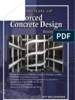 Fundamentals of Reinforced Concrete Design (2)
