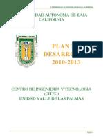 PDICITEC2010-2013