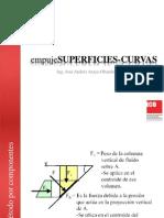 P07_Superficies_Curvas.pptx