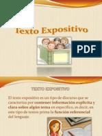 Texto_expositivo