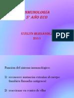 Inmunología 97-03