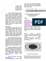 Sistem limfatik.docx